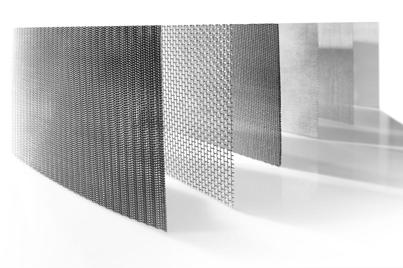 Berühmt Aufbewahrungswürfel Aus Metalldrahtgewebe Galerie ...