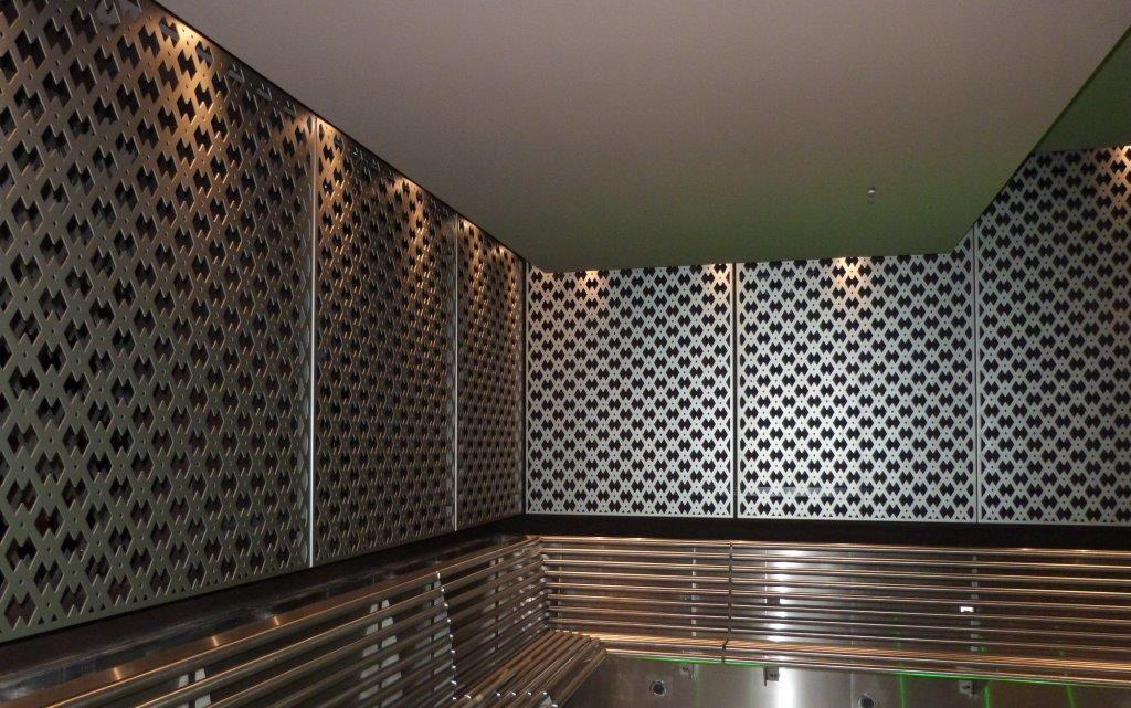fitnessstudio stuttgart frankfurt. Black Bedroom Furniture Sets. Home Design Ideas
